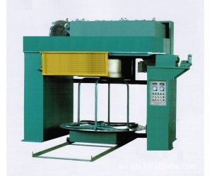 DL1200 inverted wire drawing machine