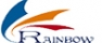 Harbin rainbow technology co., Ltd
