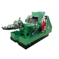 automatic screw cold heading machine China supplier