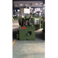 China washer assembling machine  China supplier factory