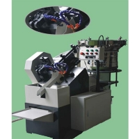 Bolt end cutting/drilling machine China supplier