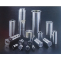 China Die,Tooling,Mould.Thread rolling dies factory