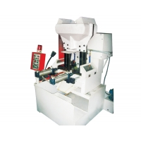 Nuts making and forging machine supplier