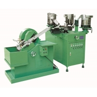 China Automatic washer assembling machine supplier factory